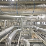 ductwork-cleaning-london-essex-surrey