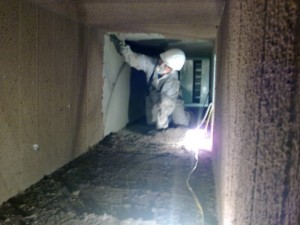 Ductwork Cleaning Kent London Surrey Essex Sussex