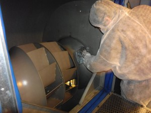 ductwork-cleaning-essex