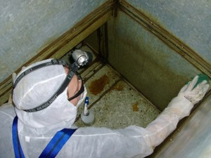 ductwork-cleaning-london-kent