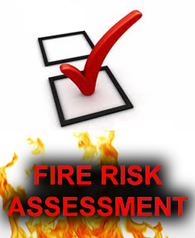 fire risk assessment pic2