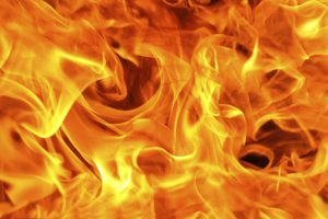 High-rise Ventilation Fire Risk Assessments